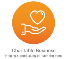 _SBOTY_with_tag_255x225_charitable_business.jpg