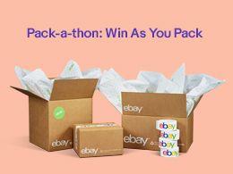 Pack.Share.Score..jpg