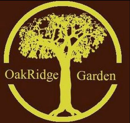 Oakridge Garden Tools.jpg