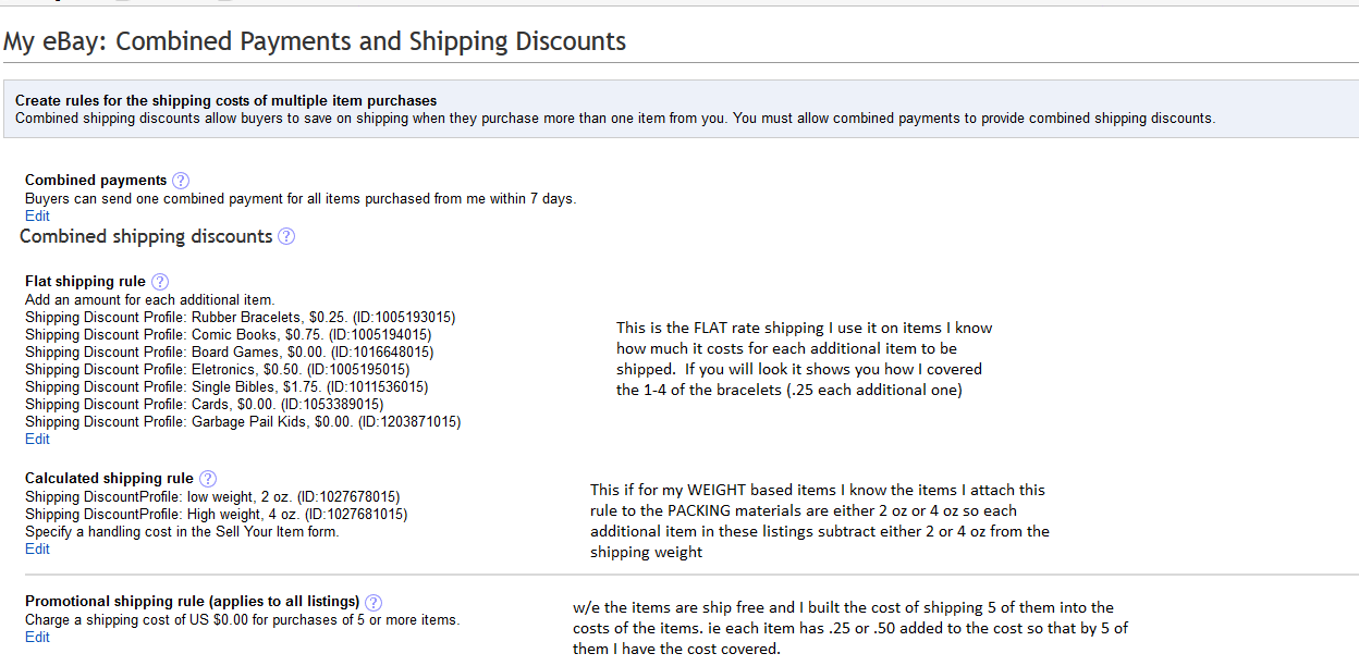 Ebay This Stupid Game Has Got To Stop Page 2 The Ebay Community