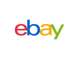 ebay logo announcements.png