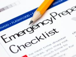 checklist teaser.jpg