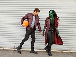 Halloween_Costumes_1_Guardians_539 (1).jpg