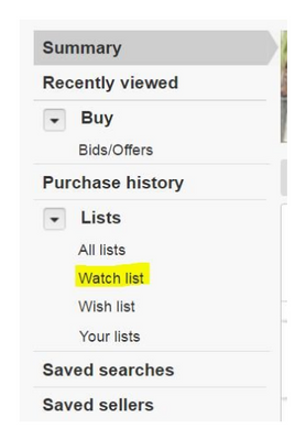 Screenshot-2017-11-7 Re Watch List sort defaults to Most Relevant .png