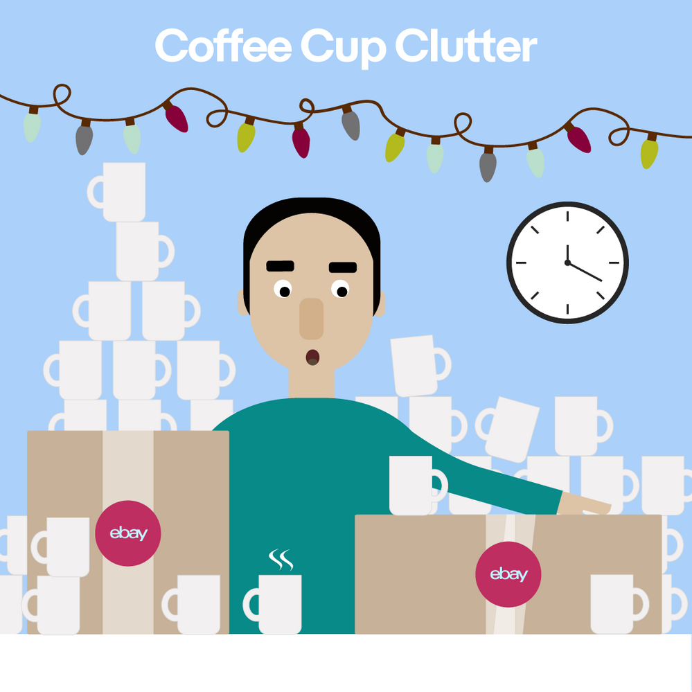 HolidayHustle_CoffeeCupClutter_FB_1080x1080 (2).png