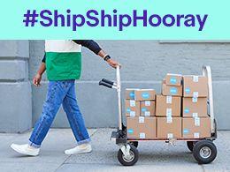f5891_011518_ShipShipHooray_BlogPost_260x195_FINAL.jpg