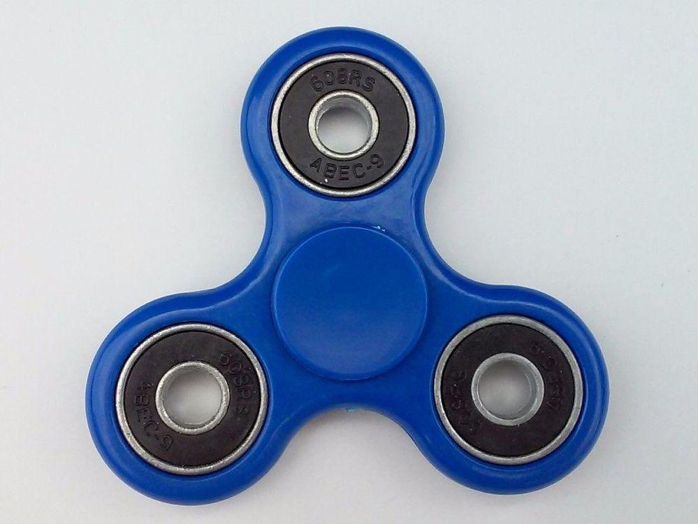 Fidget Spinner 2 teaser.jpg