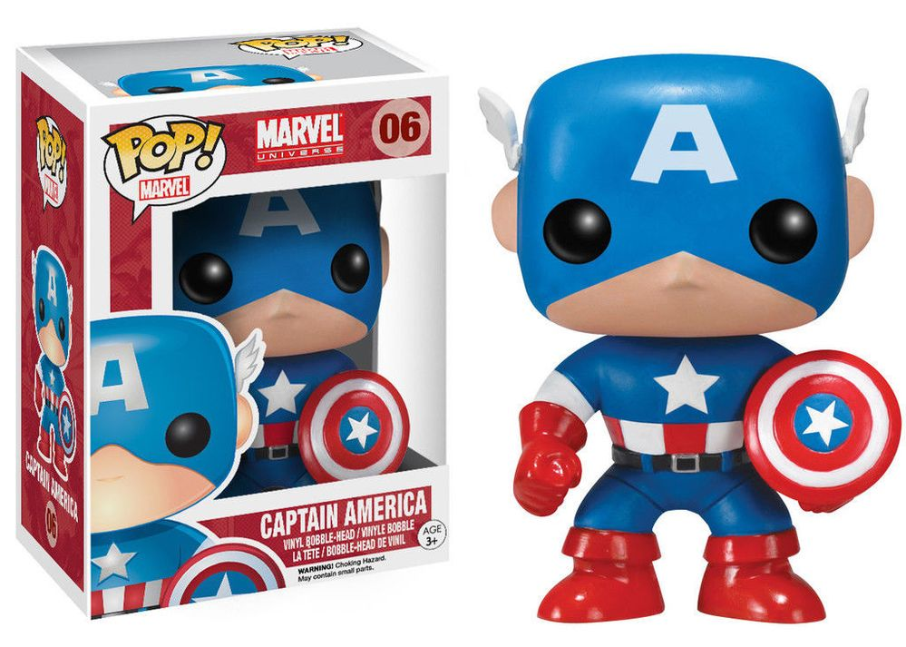 Funko Pop Captain America.jpg