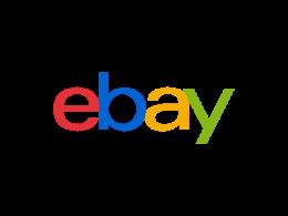 community.ebay.com