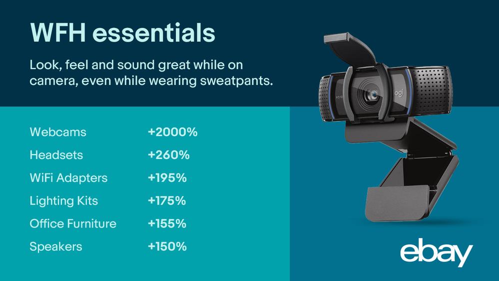 ebay_JS_trend_blog_graphics-16x9-200-WFH_essentials.png