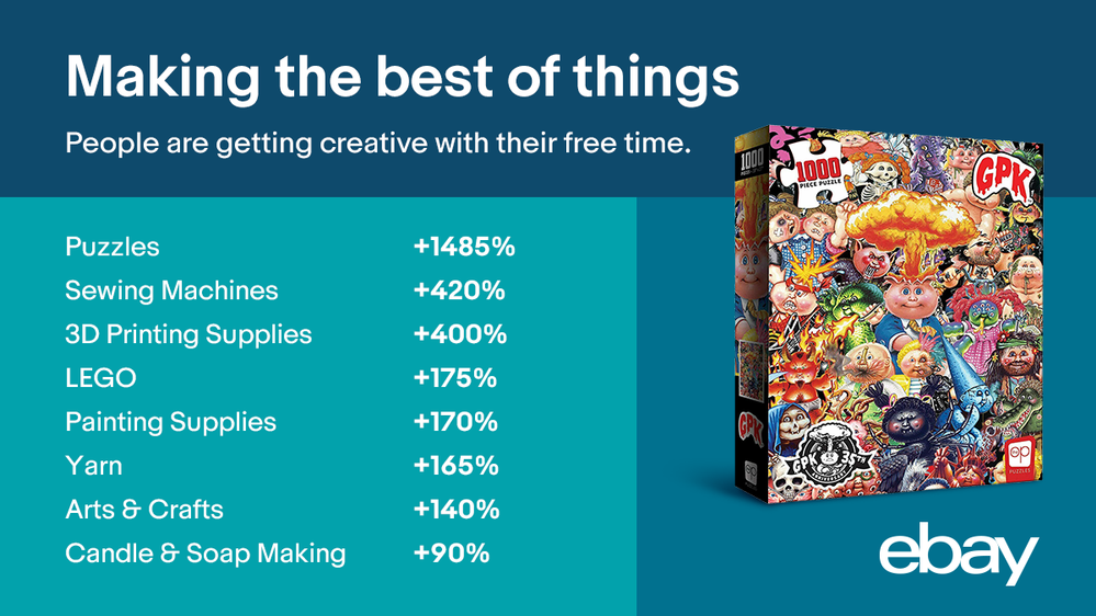 ebay_JS_trend_blog_graphics-16x9-200Making-the-best-of-things.png
