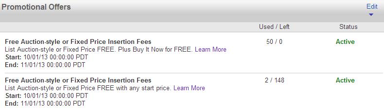 Solved Buy It Now Insertion Fee The Ebay Community