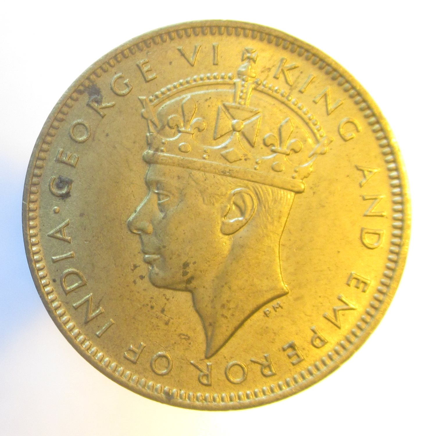 raleigh coin and stamp show
