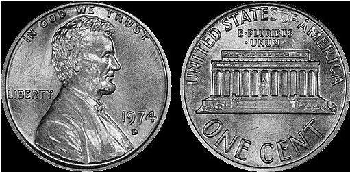 1974 Aluminum Penny S – Billy Knight