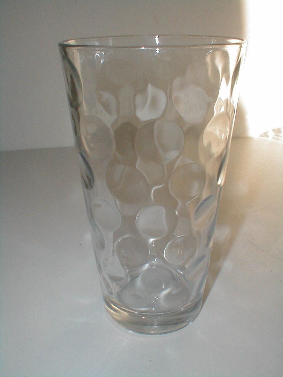 Solved Drinking Glass Maker S Mark The Ebay Community