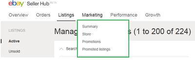 Marketing-dropdown.jpg.png