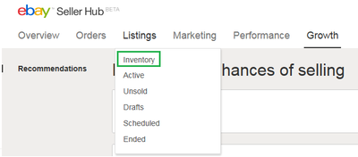 Listings-dropdown-Inventory.png