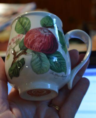 portmeirion small mug.jpg