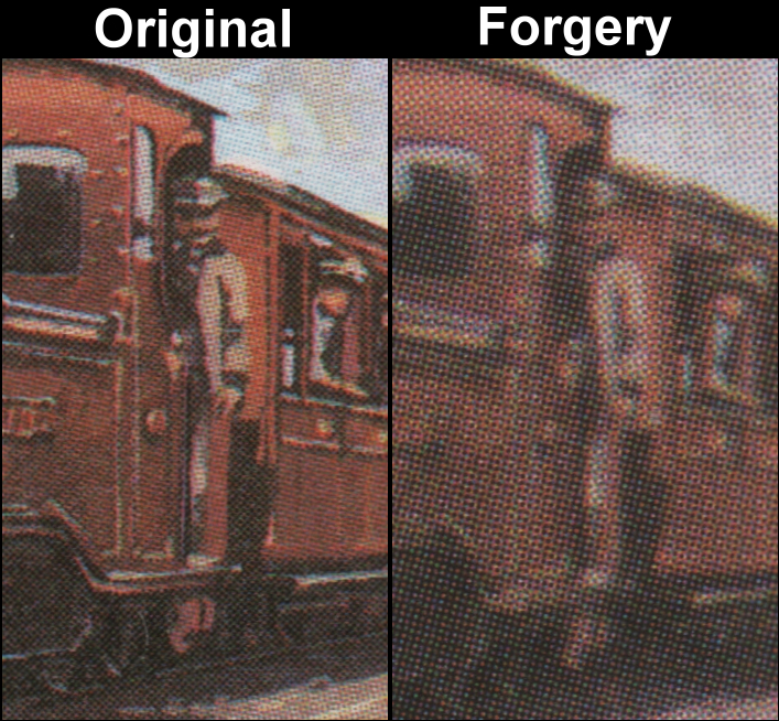 nevis_1985_locomotives_snowdon_ranger_original_and_fake_cab_comparison.jpg