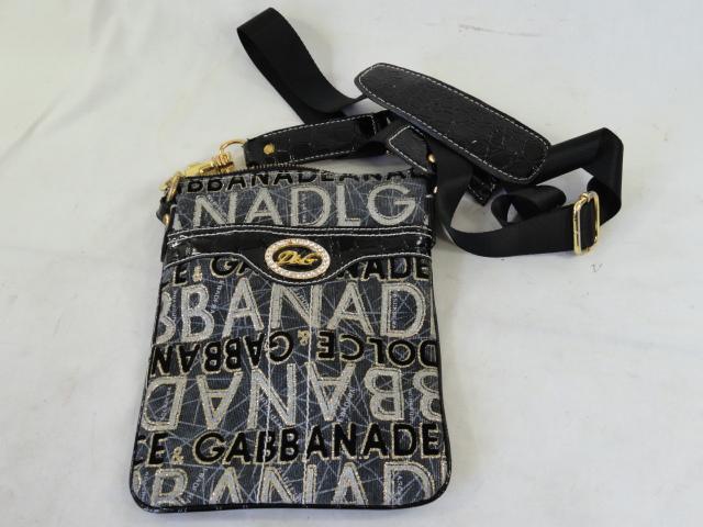 Dolce And Gabbana Handbag Serial Number - Handbag Photos Eleventyone.Org fa033517ba194