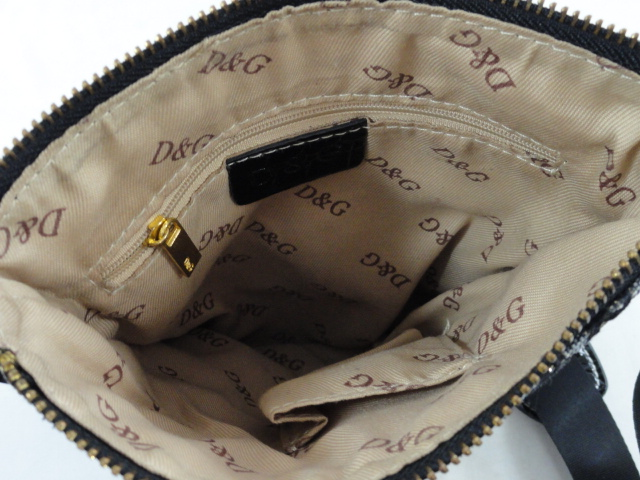 d40de023b3e Help with some Purses... REAL or FAKE  Neiman Marc... - The eBay ...
