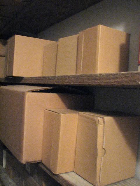 pakcing supplies0002.JPG