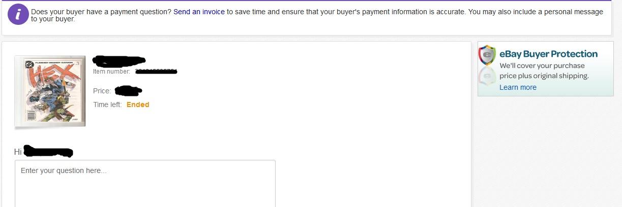 Second Invoice.jpg