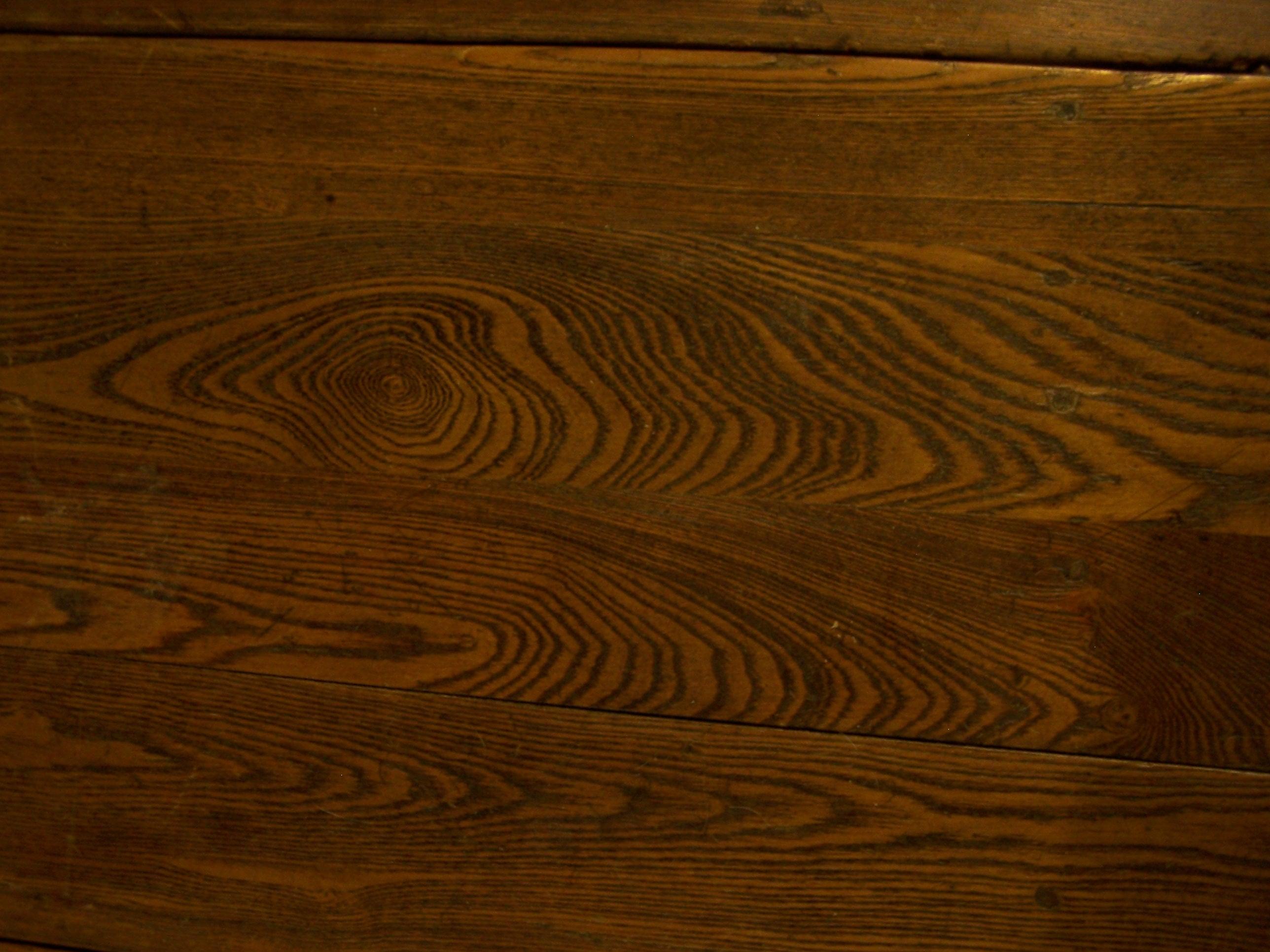 furniture chestnut vs oak drop leaf table the ebay community